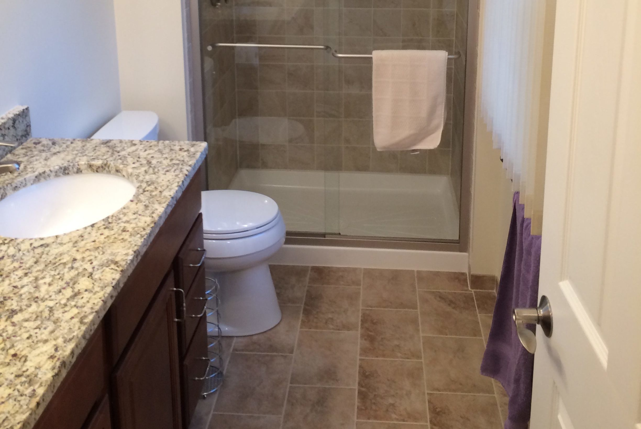 remodeling ithaca bath bathroom services kitchen ny contractors construction and