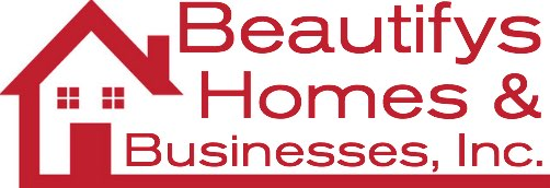 bhb-logo-v2